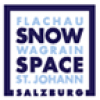Snow Space